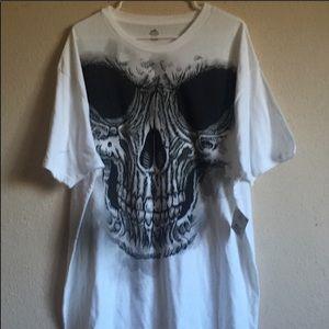 Plus size Women's pj t shirt